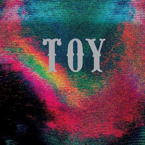 Émois graphiques probes & visuels chouettes - Page 3 Toy-album-cover