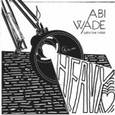 Abi Wade Heavy Heart