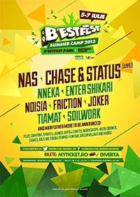 bestfest13_small
