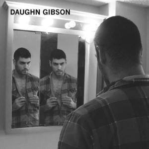 Daughn Gibson small