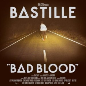 Bastille BAd Blood small