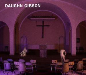 Daughn Gibson short 2