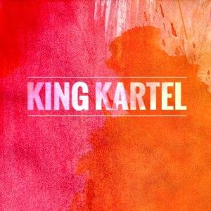 King Kartel short