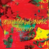 Youngblood Hawke tiny