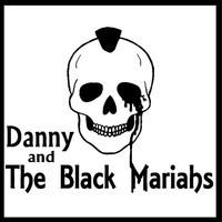 Danny and the Black Mariahs short
