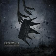Katatonia - Dethroned and Uncrowned small