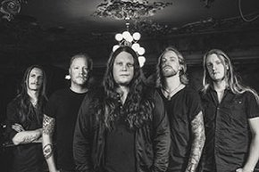 Katatonia short and long