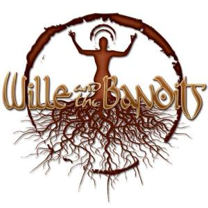 Wille And The Bandits - short