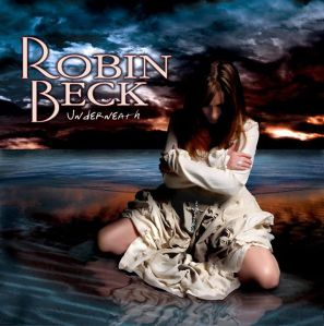 Robin Beck short