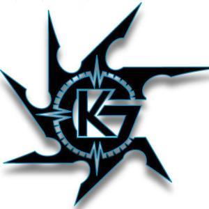 Kerbgrinder short