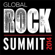 Global Rock Summit