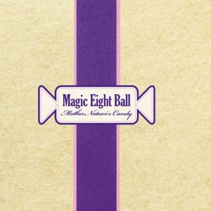 magic 8 ball short