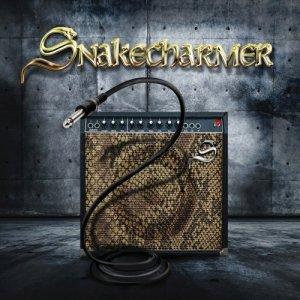 snakecharmer short