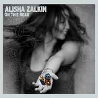 Alisha Zalkin small