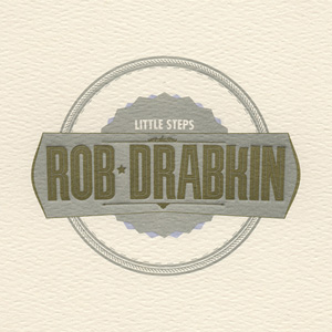 rob drabkin little steps