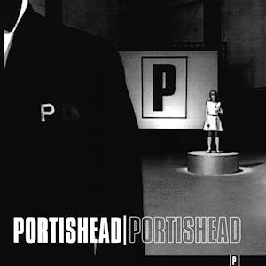 Ventenner Portishead_-_Portishead