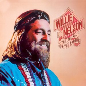 Wilie Nelson - the  things that I marvelled at as a child...
