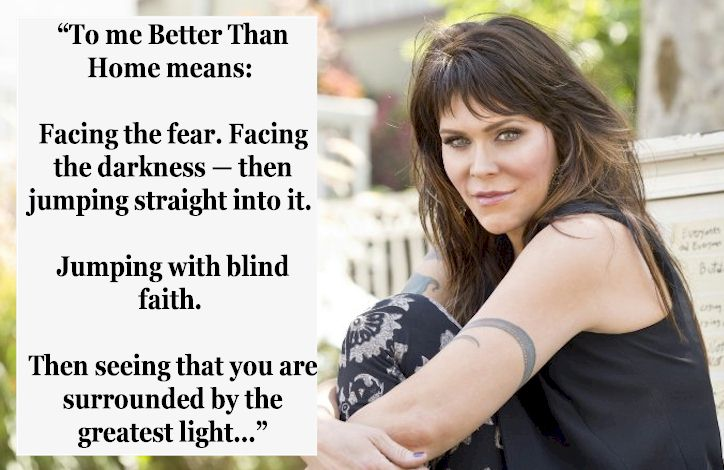 Beth Hart int with words 2