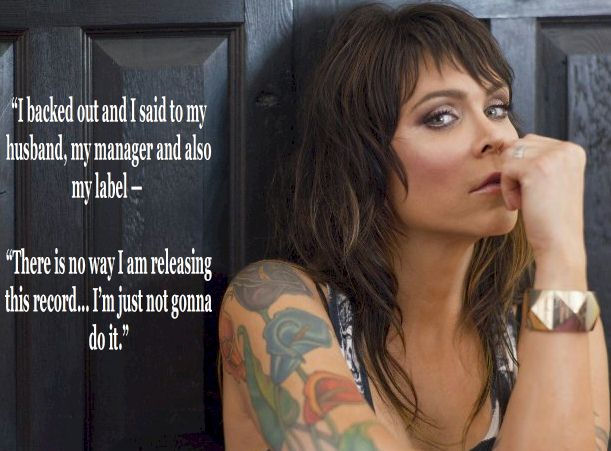 Beth Hart int with words 3