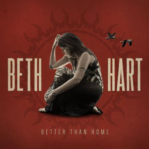 Beth Hart - the most sincerely loving song and emotionally charged song you will hear all year...
