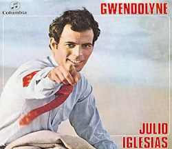 Iglesias - Gwendoline