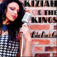 Kiziah and The Kings