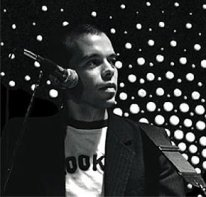 Mark Gardener - diverse and beautiful...