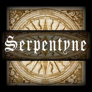 Myths and Muses - Serpentyne