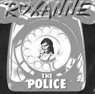 Roxanne's Guitarist?