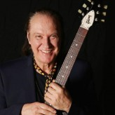 http://www.alt-tickets.co.uk/dave-davies-tickets