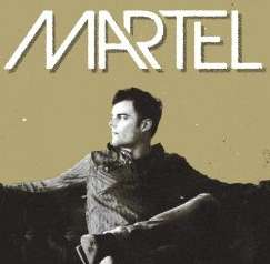 The Prelude EP - Marc Martel