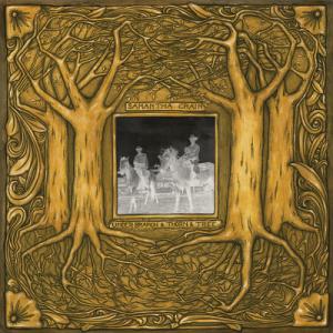 Under Branch & Thorn & Tree - Samantha Crain