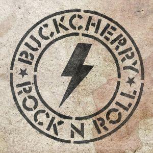 Rock 'N' Roll - Buckcherry