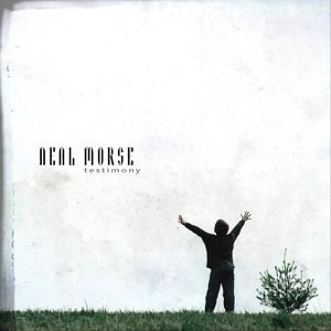 Testimony - Neal Morse