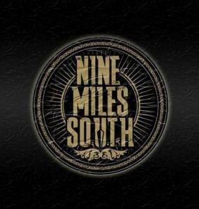 Nine Miles South - capable twang...