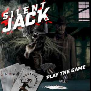 Silent Jack - Lots of fun..