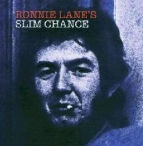 Ronnie expertly combined his famous Chirpy-Cockney character with that of sweet and romantic troubadour...