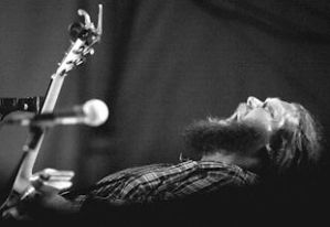 matt anderson photo by John Fearnall - Good Noise Photography