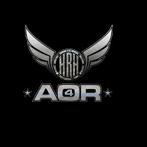 AOR IV - unforgettable and impulsive performances...