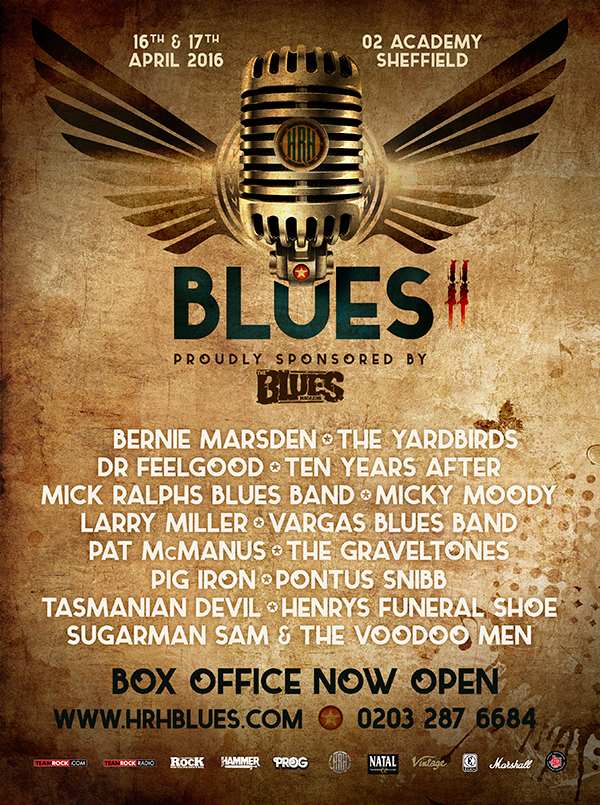 HRH BLUES2-0002-Advert-600px