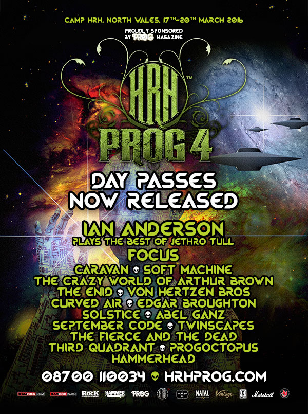 HRH Prog4_day_passes_with_soft_machine