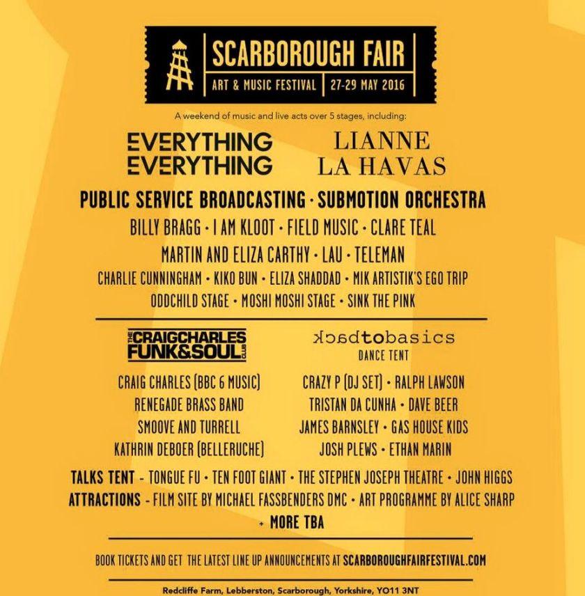 scarbofairfest lge