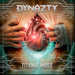 "NEW ALBUM ""TITANIC MASS"" TO BE RELEASED ON APRIL 15TH! Preorders launch on February 12th. At that time, ""Roar Of The Underdog"" will be available as an instant grat track..."