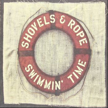 shovels and rope rect