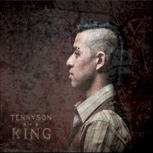 Tennyson King rect