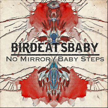 """Birdeatsbaby - """"possessed and troubled..."""""""