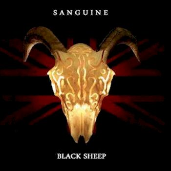 Black Sheep - Sanguine