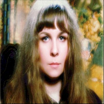 The Lady - The Essential Sandy Denny - Sandy Denny