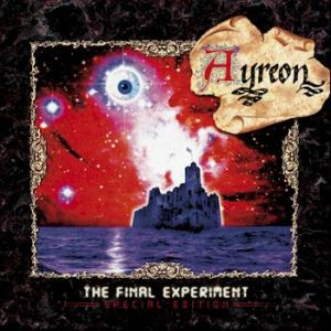 Ayreon signs with Mascot Label Group ... http://www.arjenlucassen.com/content/stream/