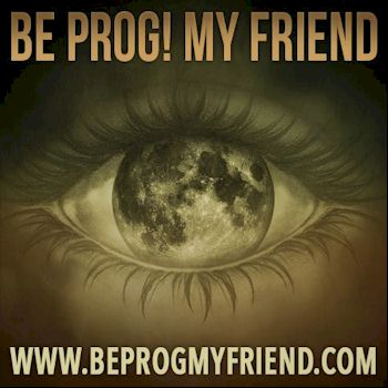 BeProg! Festival - some of the biggest progressive rock acts in the world ...
